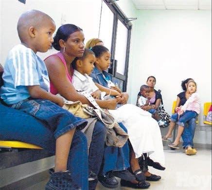 http://hoy.com.do/image/article/419/460x390/0/CEA29A11-5C18-43AE-9444-092D4A01866C.jpeg