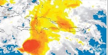 http://hoy.com.do/image/article/418/460x390/0/D174258F-1DEF-4FC9-9922-9351405E4DA7.jpeg
