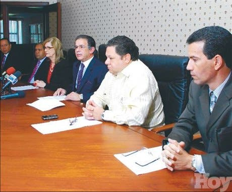 http://hoy.com.do/image/article/416/460x390/0/D27ED8B4-2849-469A-9E25-5A9C0FE859BD.jpeg