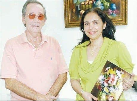 http://hoy.com.do/image/article/421/460x390/0/D493851B-ABF1-4AFC-AC27-AD29676E4472.jpeg