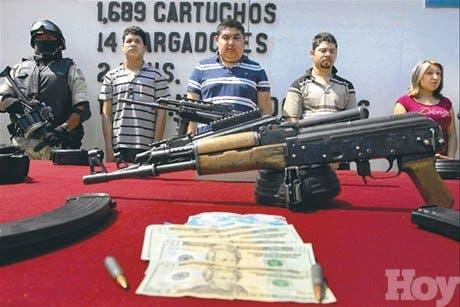 http://hoy.com.do/image/article/420/460x390/0/D4C66AA4-DE63-4102-A414-7E0E127097ED.jpeg