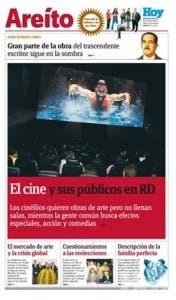 http://hoy.com.do/image/article/417/460x390/0/D5F1AC60-E9B5-4105-9765-14D8FE9AB0BC.jpeg
