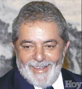 http://hoy.com.do/image/article/418/460x390/0/DD7CF50F-B156-44EF-8870-52487F9BF079.jpeg