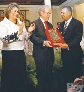 http://hoy.com.do/image/article/420/460x390/0/DEDA6DEA-21E1-4BAF-9A4E-03317922FA9D.jpeg