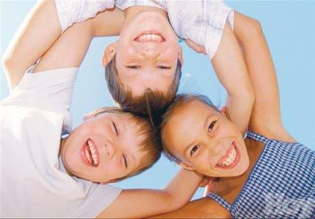 http://hoy.com.do/image/article/417/460x390/0/E152B34C-4024-4490-8DD3-C65862E6B1BA.jpeg
