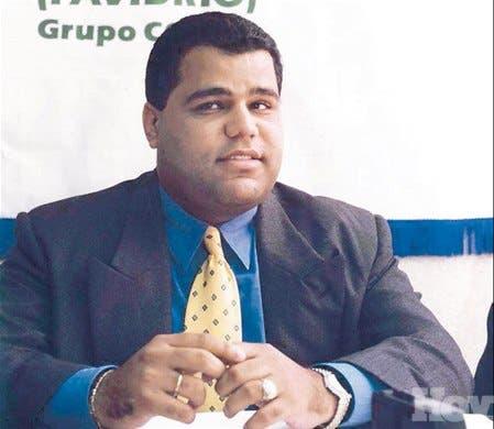 http://hoy.com.do/image/article/417/460x390/0/E633552D-D3A7-4537-ADBA-02196F5998EF.jpeg