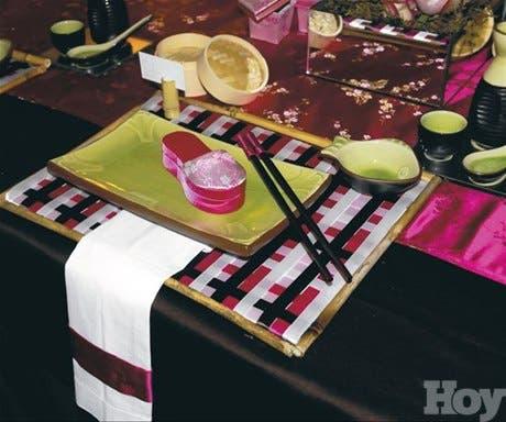 http://hoy.com.do/image/article/420/460x390/0/E7160620-3F5B-4EF4-B5E6-22C4C1124E99.jpeg