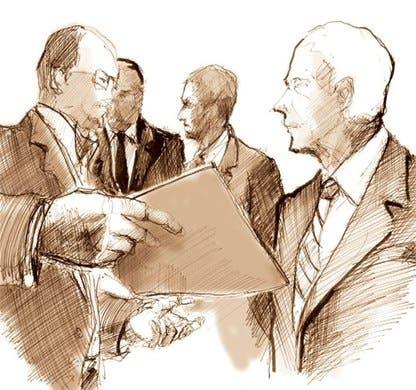 http://hoy.com.do/image/article/413/460x390/0/E98CAD92-ACC6-481F-A029-A94732C492FB.jpeg