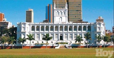 http://hoy.com.do/image/article/416/460x390/0/EC3E6D5A-A459-442C-B03C-898693271191.jpeg