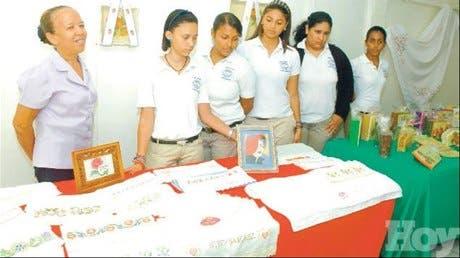 http://hoy.com.do/image/article/420/460x390/0/ED5884B3-A7AD-41FF-B63E-CA1413215BAC.jpeg