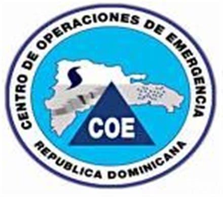 http://hoy.com.do/image/article/418/460x390/0/F1B9DB5B-066D-4E93-803F-6D0031BC6B21.jpeg