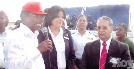 http://hoy.com.do/image/article/421/460x390/0/F1CE2B36-5E52-483C-B937-09CDF48C57AB.jpeg