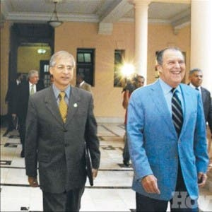http://hoy.com.do/image/article/417/460x390/0/F253C888-A69E-43C3-A385-4BAF0167C9E2.jpeg