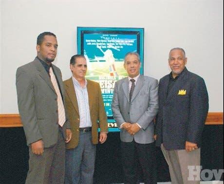 http://hoy.com.do/image/article/418/460x390/0/F92A29B8-D3B3-4E0D-819D-3732082B7805.jpeg