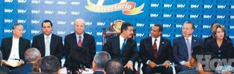 http://hoy.com.do/image/article/418/460x390/0/F940AFB3-D558-49B9-92DC-B0F988478915.jpeg