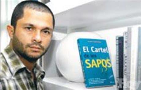 <STRONG>Libros<BR></STRONG>Guzmán, su vida, gobierno y suicidio