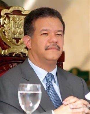 Presidente viaja hacia Nicaragua para participar en reunión del SICA