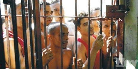 Resultado de imagen para Cárceles en República Dominicana