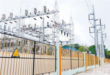 AIRD: se necesitan nuevas inversiones en generación energía