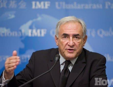 FMI critica subsidios eléctricos en RD y pide plan de reforma