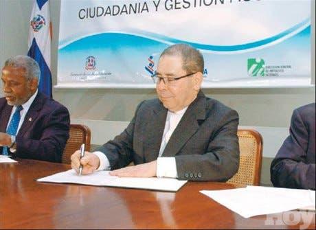 http://hoy.com.do/image/article/476/460x390/0/0412E8C3-C507-48FF-A859-8B6628111FEE.jpeg