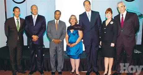 http://hoy.com.do/image/article/477/460x390/0/08EFF039-1B13-44F3-A12C-1B958D4AFA10.jpeg