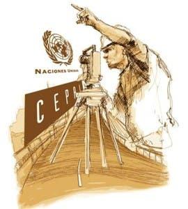 http://hoy.com.do/image/article/478/460x390/0/1555741A-D2AB-4279-9748-02C86C834597.jpeg