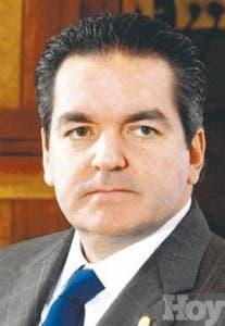 http://hoy.com.do/image/article/479/460x390/0/1F2B108F-1FB5-4010-AF67-21A35B5CBE8D.jpeg