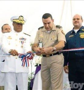 http://hoy.com.do/image/article/476/460x390/0/208A4EF9-2CA1-4D0A-96C7-D0CB93C984AE.jpeg
