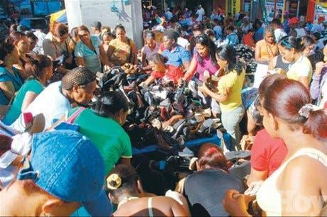 http://hoy.com.do/image/article/477/460x390/0/209E138E-02A7-47DF-8B03-E5DFB6E9CDA6.jpeg