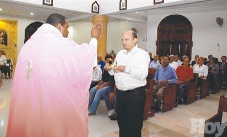http://hoy.com.do/image/article/475/460x390/0/2334FD8C-F46C-4A25-BA49-9155ADE01836.jpeg