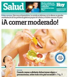 http://hoy.com.do/image/article/477/460x390/0/28F8E71E-E8EA-4E36-B01E-0A73536AA09A.jpeg