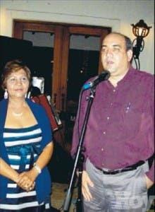 http://hoy.com.do/image/article/477/460x390/0/2A810413-43B3-4EF0-8F1D-704E6C440AAB.jpeg