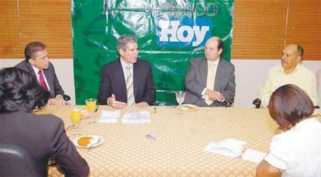 http://hoy.com.do/image/article/477/460x390/0/2D8706F6-16DA-4D89-AAEC-91414F92E97F.jpeg