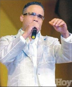 http://hoy.com.do/image/article/477/460x390/0/2ED1B345-1926-475A-AA66-EFBE73EA1123.jpeg