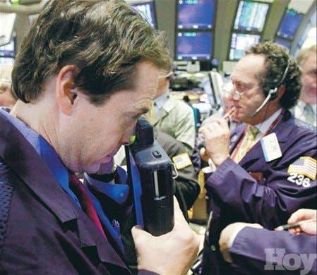 http://hoy.com.do/image/article/475/460x390/0/2F525DB0-C3DB-4412-BDCF-D69B9F1224AE.jpeg