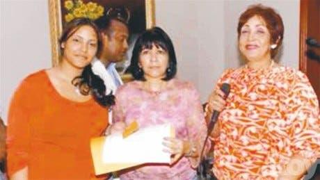 http://hoy.com.do/image/article/479/460x390/0/2F7135F3-E2D8-4333-8A8A-190547C9B552.jpeg