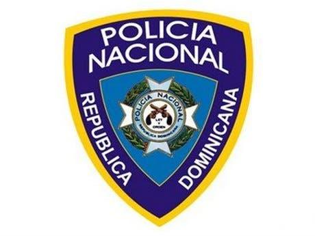 http://hoy.com.do/image/article/476/460x390/0/2FA989BA-CB7E-4E40-9294-2602BC80DBB8.jpeg