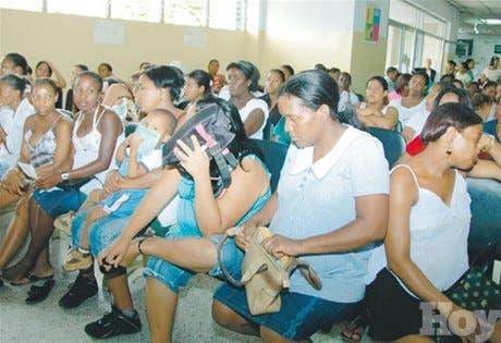 http://hoy.com.do/image/article/478/460x390/0/31740F3B-9714-47D3-954E-C882AB256DED.jpeg