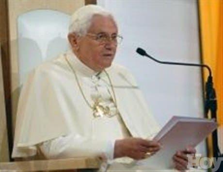 http://hoy.com.do/image/article/476/460x390/0/378E1C84-855E-45DE-9707-7D929C906FA0.jpeg