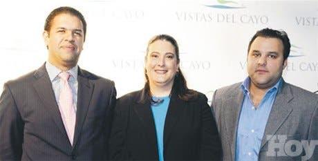 http://hoy.com.do/image/article/479/460x390/0/389F2FA7-C65D-4FFA-B0B4-32261C08DFAE.jpeg