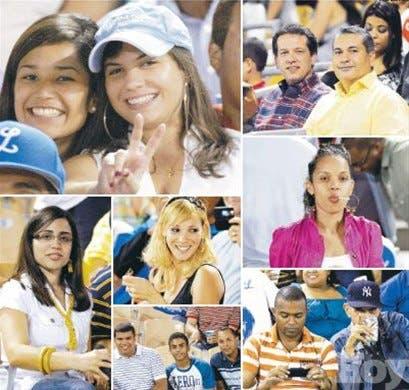http://hoy.com.do/image/article/476/460x390/0/3E682423-CB55-4EDF-A4CA-A523BA3A45F5.jpeg