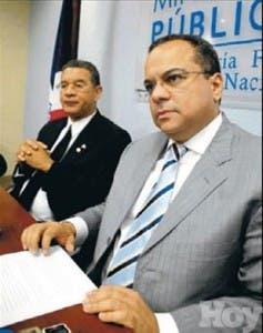 http://hoy.com.do/image/article/476/460x390/0/3F36F6FE-04C1-4092-84BD-F4EE151ABE0A.jpeg