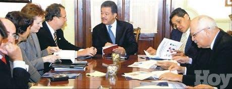 http://hoy.com.do/image/article/476/460x390/0/401641C8-953F-44D2-A74A-D3526123E308.jpeg