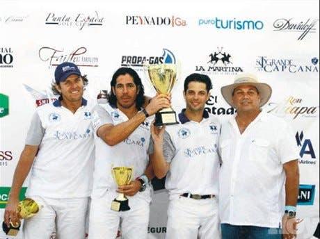 http://hoy.com.do/image/article/476/460x390/0/4318F468-C13E-4D96-8BD0-948D9E8C12E1.jpeg