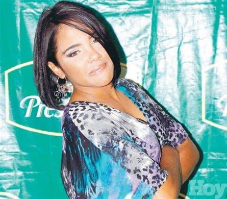 http://hoy.com.do/image/article/476/460x390/0/43B937B5-B6E9-4632-B292-3641C81F7B78.jpeg