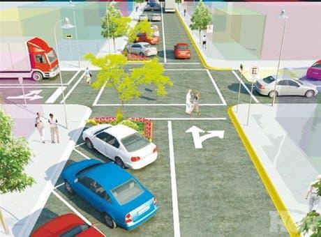 http://hoy.com.do/image/article/479/460x390/0/47C04AF3-49A9-4088-A84D-BC37E90589BE.jpeg