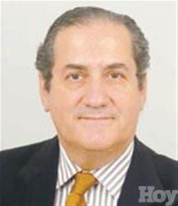 http://hoy.com.do/image/article/478/460x390/0/4A97131E-00A9-4815-BC0E-DB14177E98FF.jpeg