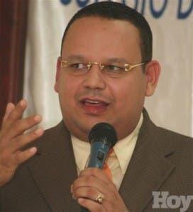 http://hoy.com.do/image/article/477/460x390/0/4B36D721-894B-4BDC-8FC5-3596C211F450.jpeg