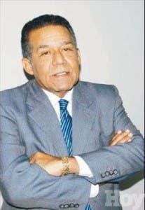 http://hoy.com.do/image/article/476/460x390/0/4BC8016A-E56F-41B2-B9EF-957A1EB33ADB.jpeg